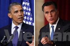 Bầu cử Mỹ: 2 đảng thất thế trước cử tri Tây Ban Nha