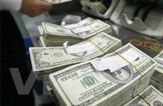 Mỹ đạt thỏa thuận về dự luật quốc phòng 633 tỷ USD