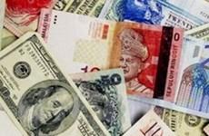 Nguy cơ bùng nổ cuộc chiến tiền tệ trong năm 2013