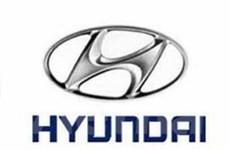 Năm 2013, Hyundai dự báo mức tăng doanh số 4,1%