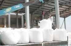 Lý giải dừng cảng Kê Gà, hiệu quả khai thác bauxite