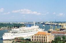 TPHCM có 120 cơ sở dịch vụ về du lịch đạt chuẩn