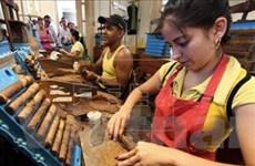 Doanh nghiệp Cuba được lập quỹ thưởng nhân viên