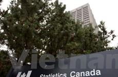 Canada có tỷ lệ người nhập cư cao nhất trong G8