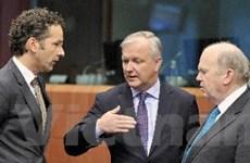 EU không đạt được thỏa thuận về chống trốn thuế