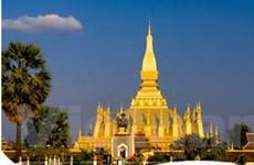 58 suất học bổng du học ở Lào, Campuchia, Mông Cổ