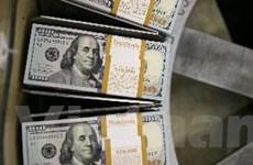 Hàn Quốc sẽ hỗ trợ 20 tỷ USD tín dụng cho Mexico
