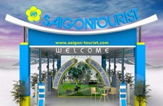 Saigontourist tổ chức nhiều tour du lịch 2/9 hấp dẫn