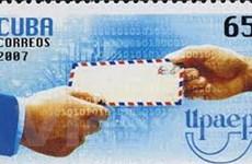 Cuba và Mỹ lại đàm phán về nối lại dịch vụ bưu chính