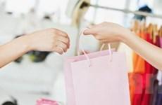 EU đạt được thỏa thuận về bảo vệ người tiêu dùng