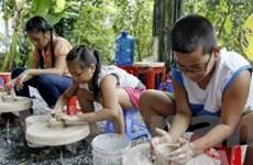 Lao động trẻ em: Vòng luẩn quẩn của sự đói nghèo