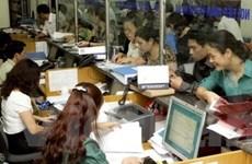 Tai nạn lao động: Trung bình 35 người chết mỗi tháng