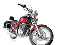 Kawasaki Boss - nam tính mạnh mẽ và thân thiện