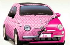 Fiat - xe hơi thời trang đến từ đất nước Italy