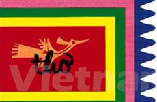 Lần đầu Việt Nam tổ chức liên hoan thơ quốc tế