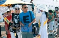 Nhân lực du lịch: Chưa đáp ứng nhu cầu hiện tại
