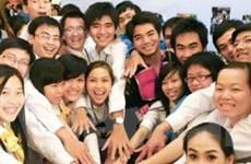 """Chương trình """"SV 96"""" sẽ tái xuất trong năm 2012"""