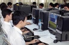 Vẫn còn nhiều rào cản trong đào tạo trực tuyến
