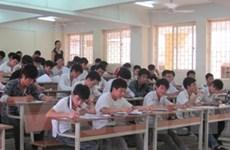 Khủng hoảng trường ngoài công lập chờ giải cứu