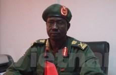 Hơn 100 người thiệt mạng do xung đột ở Sudan