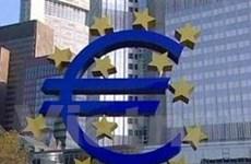 ECB đặt hạn chót cho các gói kích thích kinh tế