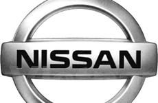 Nissan có thể bán 500.000 xe tại Trung Quốc