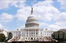 Hạ viện Mỹ duyệt 680 tỷ USD ngân sách quốc phòng