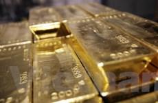 Giá vàng đạt 2.000 USD/ounce trong 10 năm tới