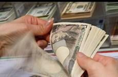 Ngân hàng Nhật Bản giữ nguyên chính sách tiền tệ