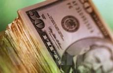 Hạ viện Mỹ thông qua dự luật viện trợ nước ngoài
