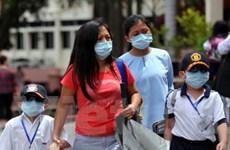 Virus H1N1 gây tổn thương hệ hô hấp nghiêm trọng