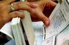 Chính phủ bảo lãnh 500 tỷ đồng trái phiếu VEC