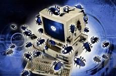 Tin tặc tấn công website Mỹ vẫn là ẩn số