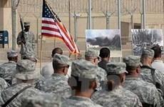Iraq muốn kéo dài sứ mạng của lính Mỹ sau 2011
