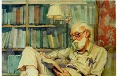 Khâu vá, đọc sách trì hoãn suy giảm trí nhớ