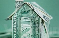 Thêm dấu hiệu lạc quan cho phục hồi kinh tế Mỹ