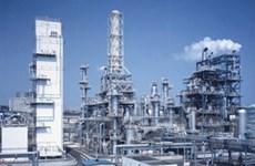Australia sắp có nhà máy điện công nghệ IGCC