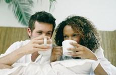 Uống cà phê lúc đói, tăng nguy cơ bị tiểu đường