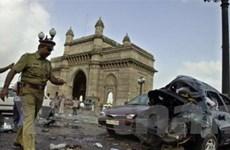 Ấn Độ tử hình ba thủ phạm đánh bom Mumbai