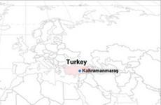 Khai quật Tượng nữ thần đất sét 16.000 năm