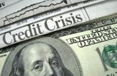 Kinh tế thế giới có thể rơi vào suy thoái kép