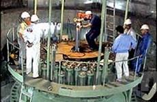 IAEA bác tin Iran có thể tự sản xuất bom hạt nhân