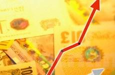 Kinh tế châu Á phục hồi nhanh hơn dự đoán