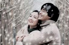 Choi Ji Woo hút khách du lịch đến Hàn Quốc