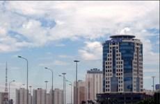 ASEAN định lập quỹ 1 tỷ USD phát triển hạ tầng