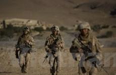 Lối thoát nào cho cuộc chiến đẫm máu ở Afghanistan?