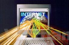 Internet bước vào tuổi 40 với lượng truy cập lớn