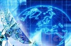 IBM sẵn sàng hỗ trợ VN phát triển viễn thông