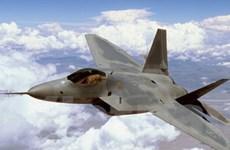 Mỹ lập kỷ lục doanh thu bán vũ khí 38,1 tỷ USD