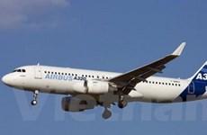 Airbus có thể cắt giảm mạnh sản lượng cuối 2010